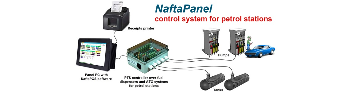 Newage Engineering Amp Services